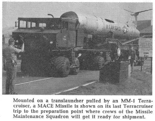 38th tactical missile wing 1959 1966 - 531×413