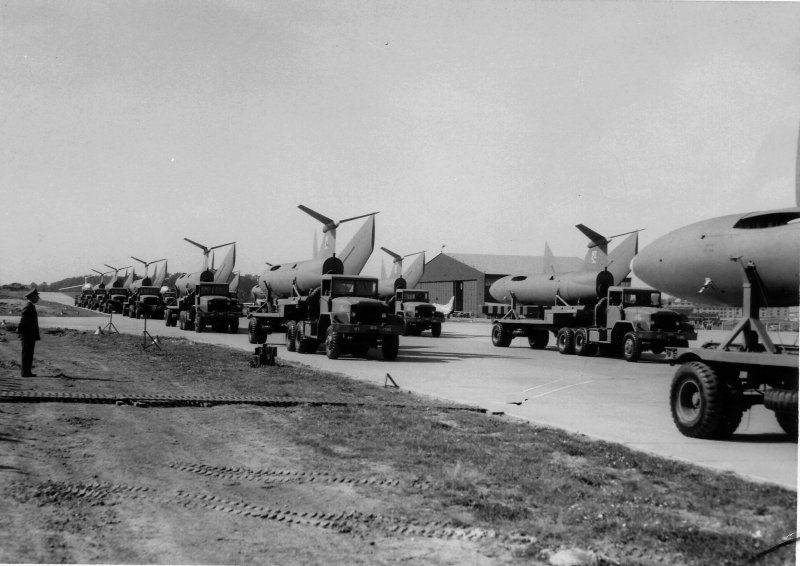 38th tactical missile wing 1959 1966 - 800×566